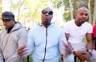 DJ Kay Slay Ft. Fame, Maino, Papoose, Troy Ave & Uncle Murda – Straight Outta Brooklyn