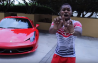 Dee Flaim – Brick On My Wrist [User Submitted]