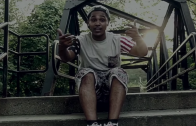 Dolo Da Villain Ft. Just Amp – All Money Spends [User Submitted]
