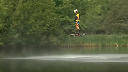 Dope-A-Canadian-Has-Invented-A-Hoverboard-That-Actually-FLIES