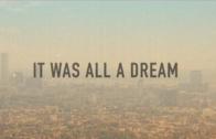 Dr. Dre Ft. King Mez & JUSTUS – Talk About It (Lyric Video)