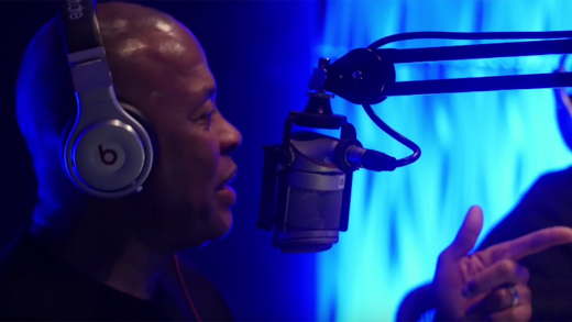 Dr.-Dre-Wants-to-Tour-in-Europe-With-Snoop-Dogg,-Eminem-and-Kendrick-Lamar!