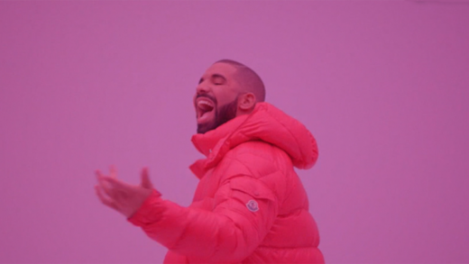 Drake---Hotline-Bling