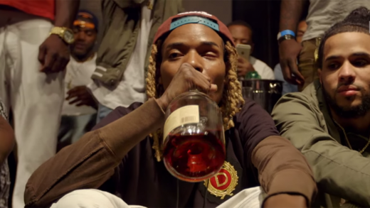 Fetty-Wap-And-The-Zoo-Gang-Noisey-Raps