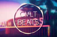 Flatbush Zombies Type Beat – Palm Springs (Prod. By CVLT Beats) [User Submitted]