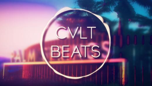 Flatbush-Zombies-Type-Beat---Palm-Springs-(Prod.-By-CVLT-Beats)
