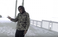 Fly Hendrix – Welcome [User Submitted]