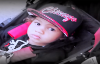 Imperial – Million Dollar Baby [User Submitted]