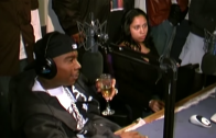 Ja Rule Reflects On 50 Cent Beef In Unreleased Interview From 2004