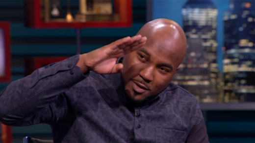 Jeezy-Discusses-Obama's-Legacy,-Racial-Progress-On-The-Nightly-Show