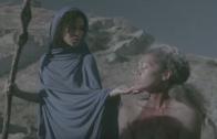 Jhene Aiko – Lyin' King