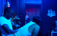 Kendrick Lamar Ft. Bilal, Anna Wise & Thundercat – These Walls