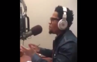 Kept It Real: D.L. Hughley Speaks On Master P's Comments About Kobe Bryant And Lamar Odom!