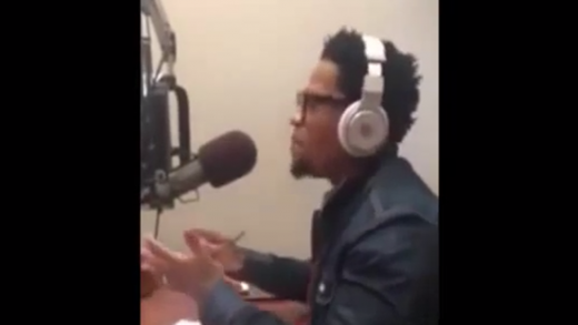 Kept-It-Real-D.L.-Hughley-Speaks-On-Master-P's-Comments-About-Kobe-Bryant-And-Lamar-Odom