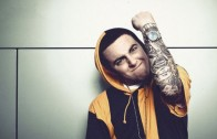 Mac Miller – Clubhouse