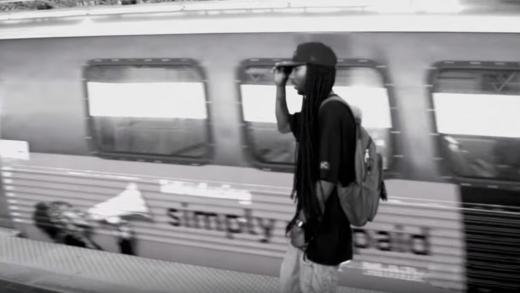 Marc-See---Money-Train