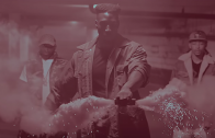 Marcus Peters Ft. Chinkz Rrahh & RoseGold Halo – State Of Mind [User Submitted]