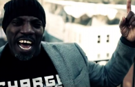 PRofit Ft. David Boomah – I Rise [User Submitted]
