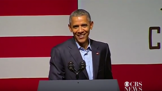 President-Obama-Gives-Advice-for-Kanye-West-Running-in-2020-&-Takes-Jab-At-Donald-Trump