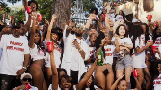 R.Kelly---Backyard-Party