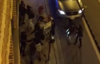 She's Wildin: Chicago Woman Fires 5 Shots At Another Woman!