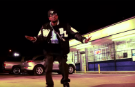 Woodro Slimm Ft. JT & Big T – Fresh Fly Full [User Submitted]