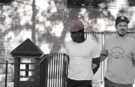 Black – 4 Real [User Submitted]
