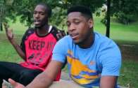Brothers To Death – Ya Man [User Submitted]