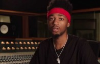Metro Boomin Shares Tips & Creative Process Behind His Beat Making