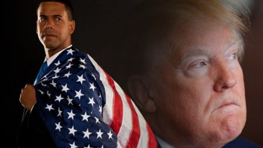 obama-ethers-donald-trump-using-drakes-back-to-back-spoof