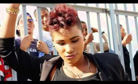 Storm - Remember Me [User Submitted]