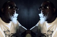 Trae Boy – Whole Lotta [User Submitted]
