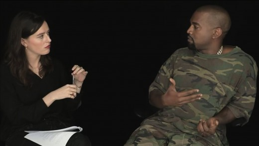 watch-kanye-wests-in-camera-live-interview