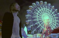 Wiz Khalifa – Most Of Us
