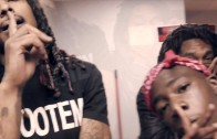 RVD Shootem Ft. Froze-O – Ishootem (Don't Play) [User Submitted]