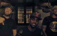 BigBookie Ft. Shorty B & Monsta 4k – Warning [User Submitted]