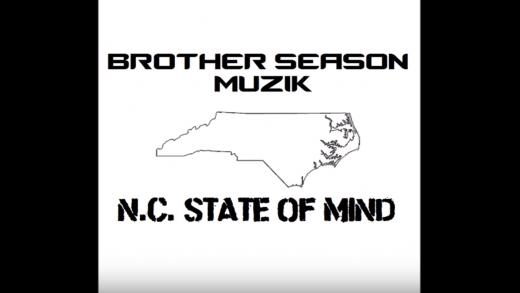 Brother-Season-Muzik---N.C.-State-of-Mind