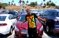 Cousin Curtis – Making Plays [User Submitted]