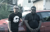 DougieKingxx Ft. PRhyme – Blessed [User Submitted]