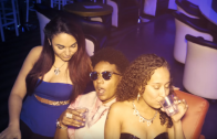 Dozier – Swing My Way [User Submitted]