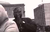 Frattt Houze MG – My City [User Submitted]
