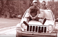 Greedy Mann – Way Of Life [User Submitted]