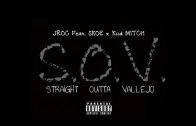 JROC Ft. Skoe & Kiid Mitch – S.O.V [User Submitted]