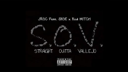 JROC-Ft.-Skoe-&-Kiid-Mitch---S.O.V