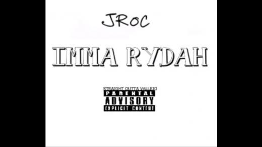 JROC---Imma-Rydah