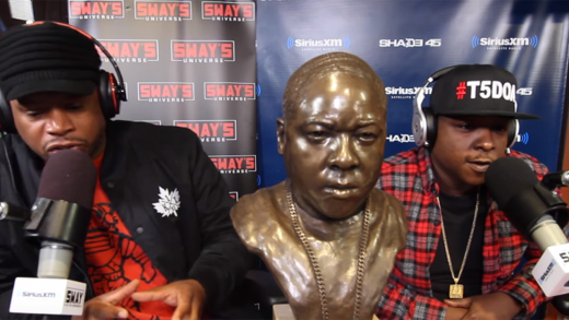 Jadakiss-On-Sway-In-The-Morning