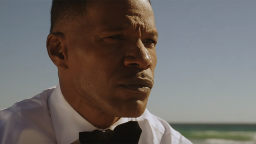 Jamie-Foxx---In-Love-By-Now