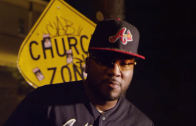 Jeezy – Change The World