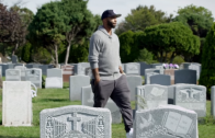 Joe Budden Ft. Emanny – Immortal