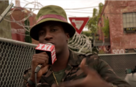 K-Camp Talks ATL, Spa Days & The Side Hustle